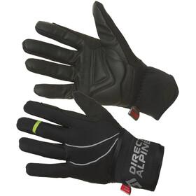 Directalpine Express Plus 1.0 Gloves Unisex black
